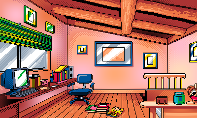 Tenchi_Muyou_OldPcGame_0013.png