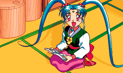 Tenchi_Muyou_OldPcGame_0024.png