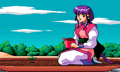 Tenchi_Muyou_OldPcGame_0026.png