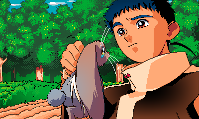 Tenchi_Muyou_OldPcGame_0031.png