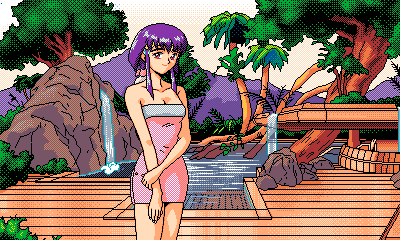 Tenchi_Muyou_OldPcGame_0067.png