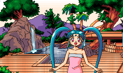 Tenchi_Muyou_OldPcGame_0070.png