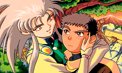 Tenchi_Muyou_OldPcGame_0079.png