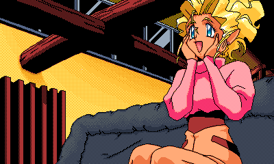 Tenchi_Muyou_OldPcGame_0085.png