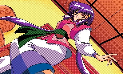 Tenchi_Muyou_OldPcGame_0095.png