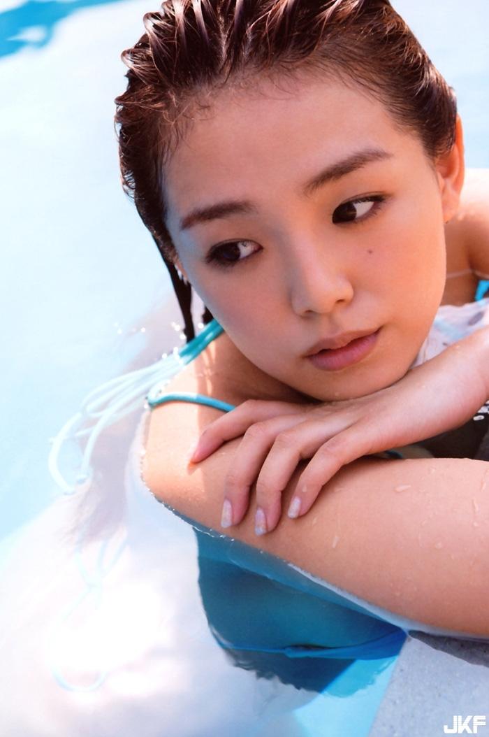 ai-shinozaki17_19.jpg