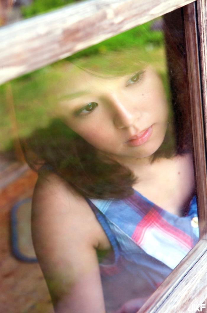 ai-shinozaki17_21.jpg