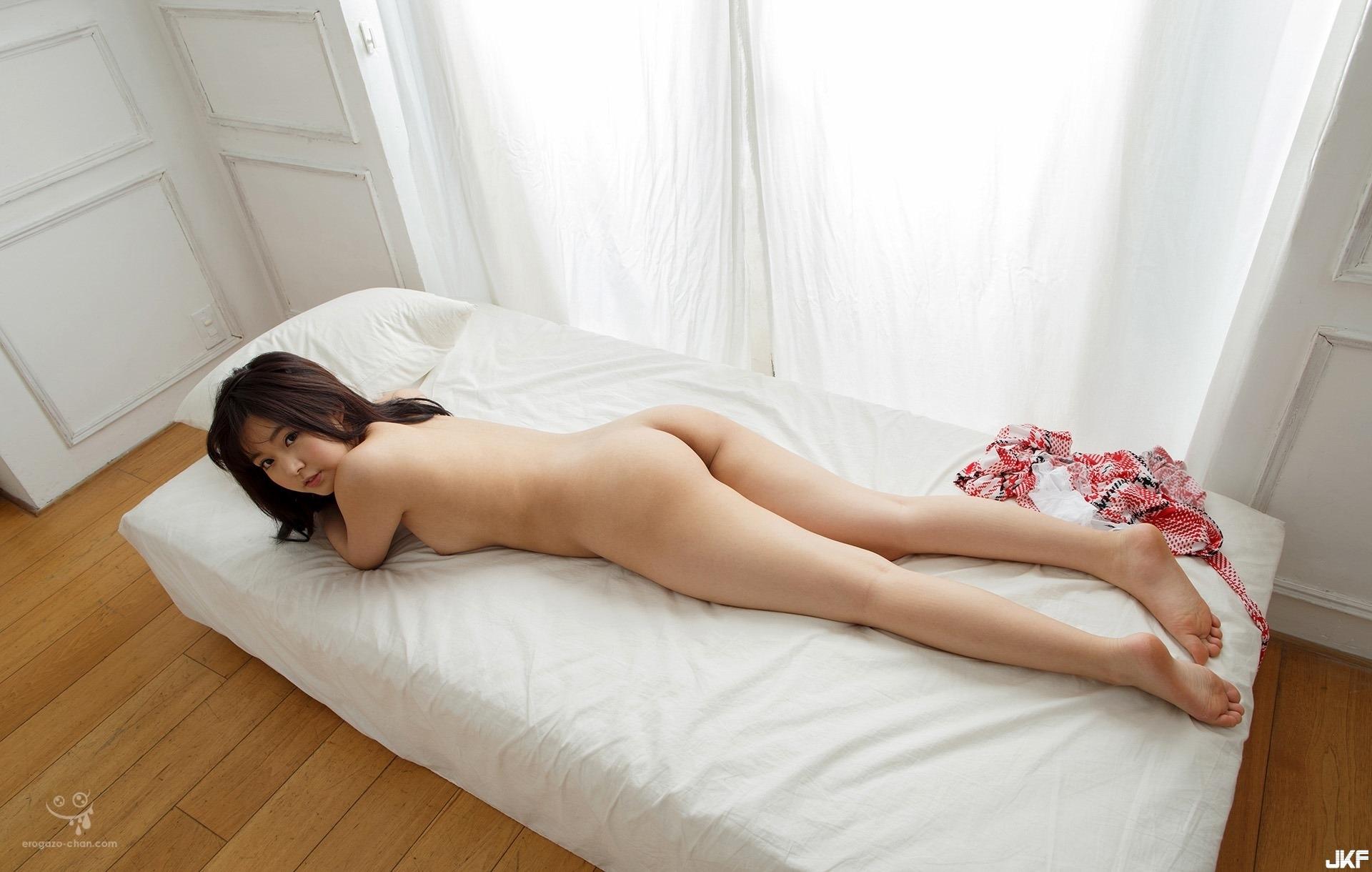 ayano_nana_1050-021.jpg
