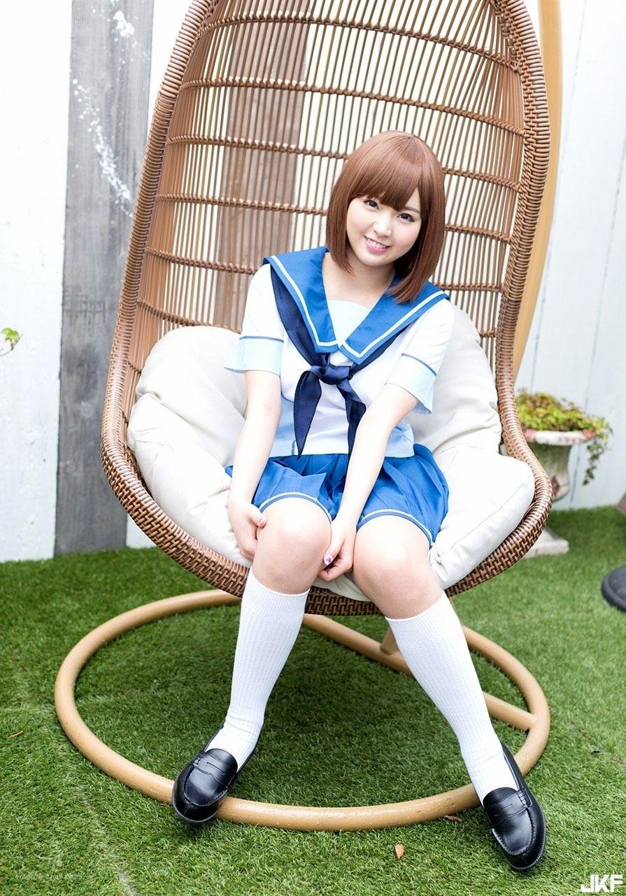 ayano_nana_1050-114.jpg