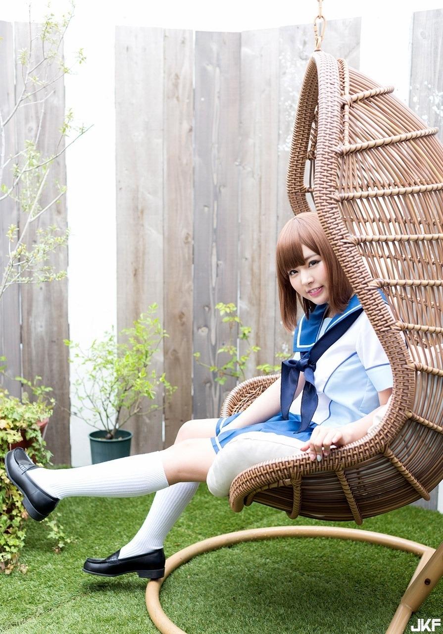ayano_nana_1050-115.jpg