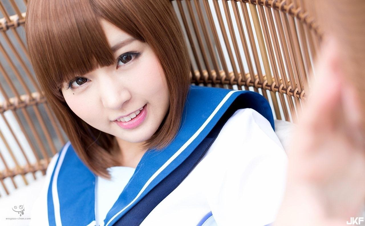 ayano_nana_1050-118.jpg