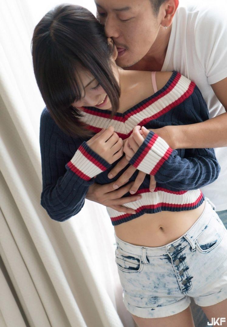 tumblr_o6hvmb5ti31u8m4aeo10_1280.jpg
