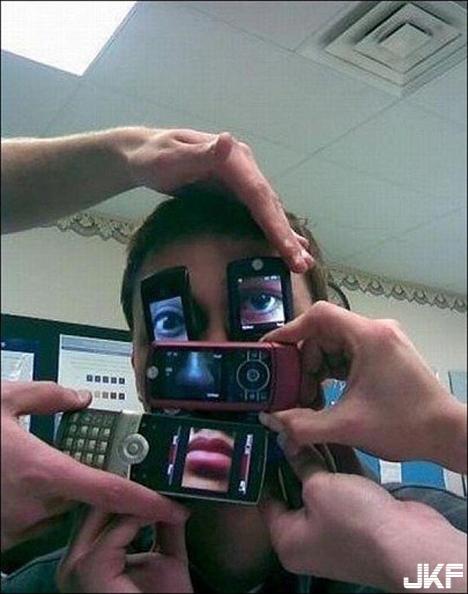手機拍照組合面部.jpg