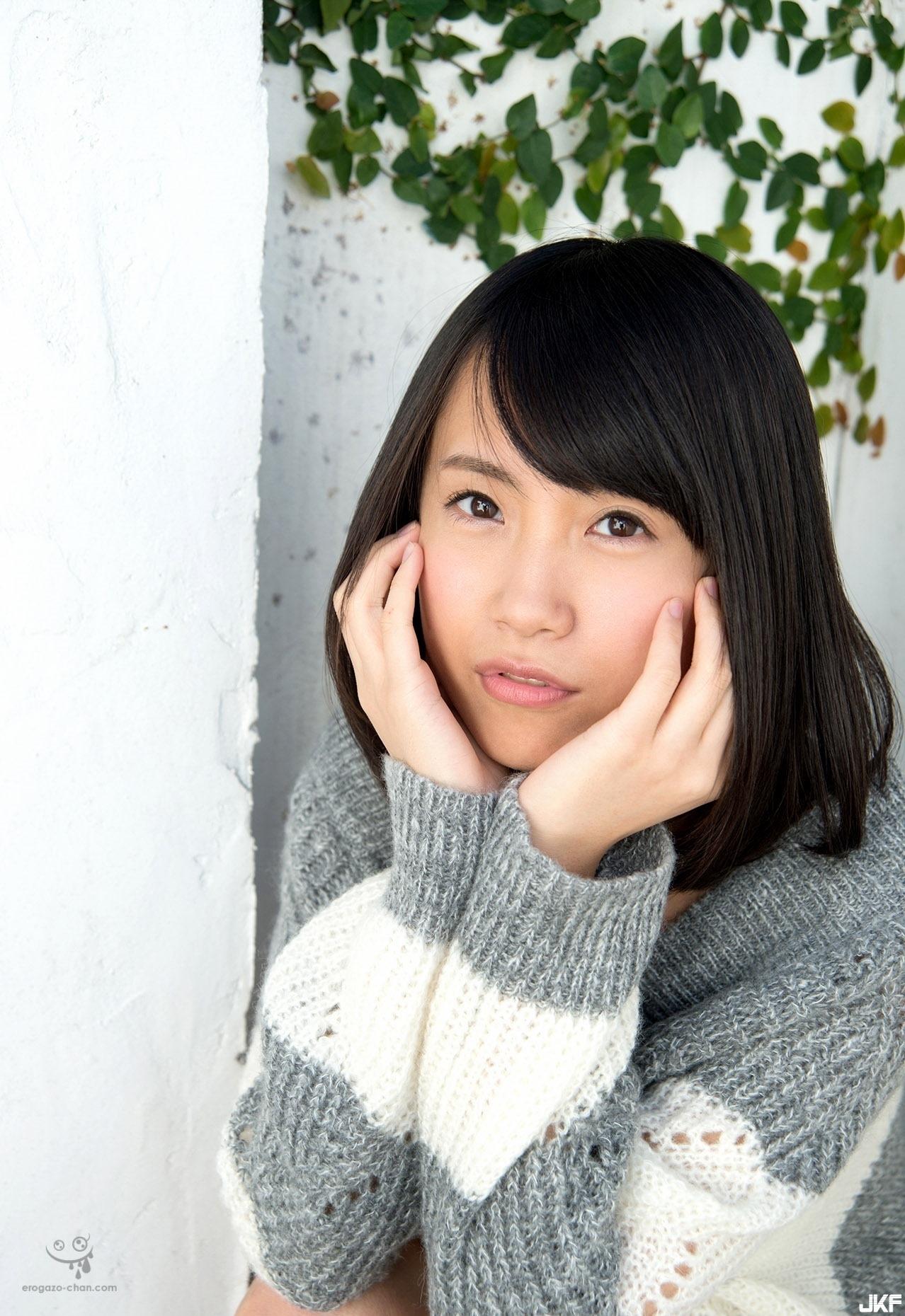 nagase_mami_1052-002.jpg