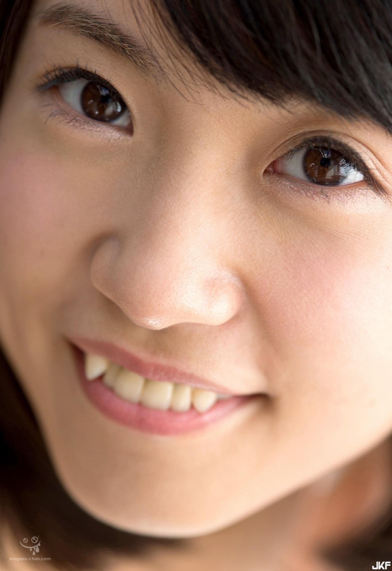 nagase_mami_1052-003.jpg