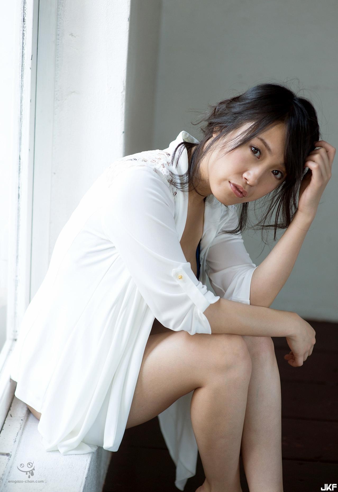 nagase_mami_1052-086.jpg