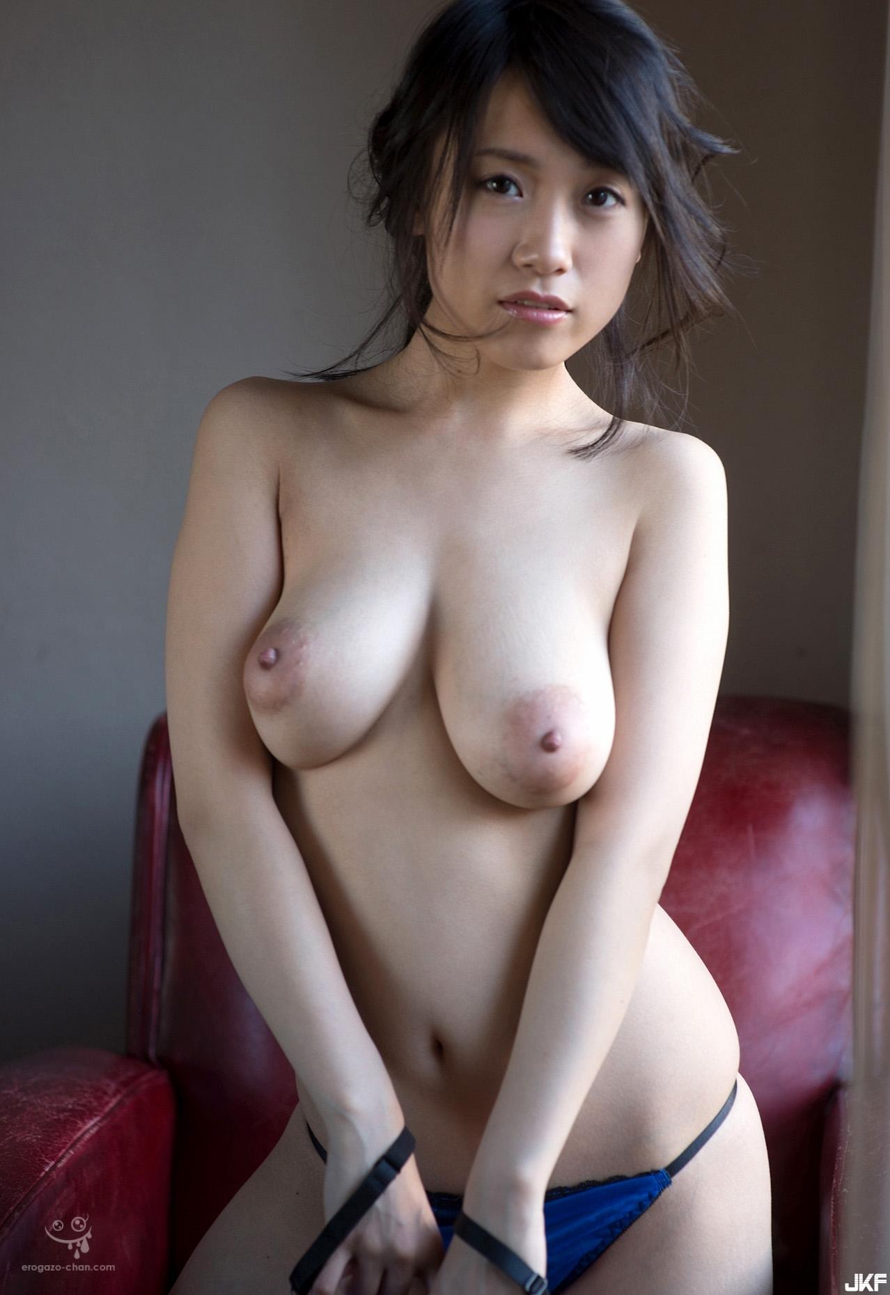 nagase_mami_1052-092.jpg