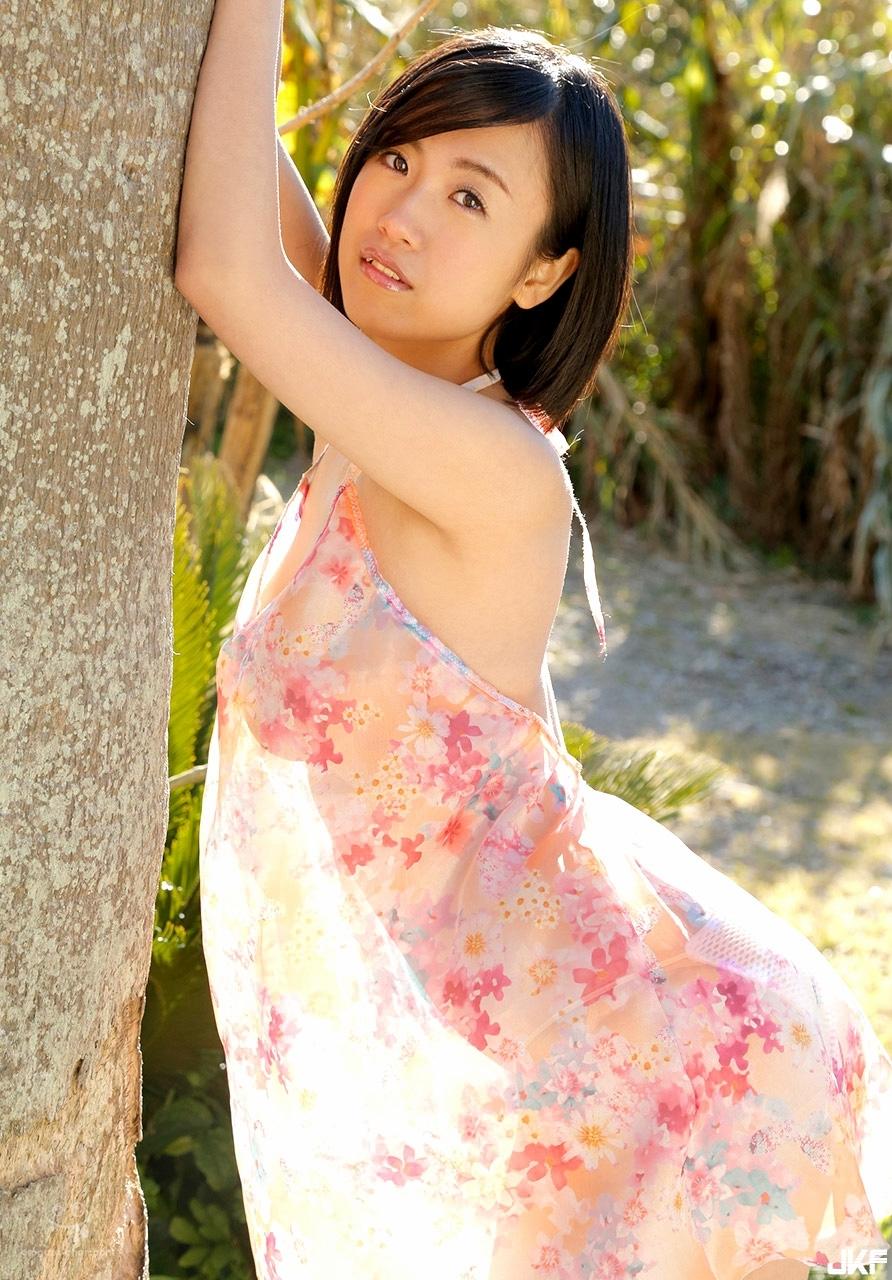nagase_mami_1052-178.jpg