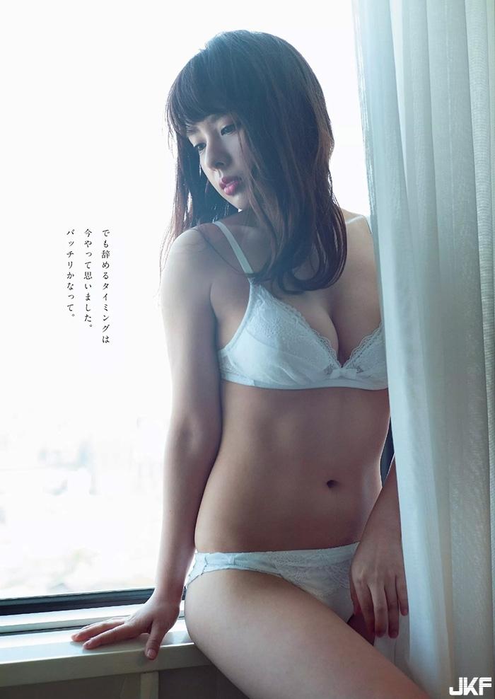 nana-yamada2_3.jpg