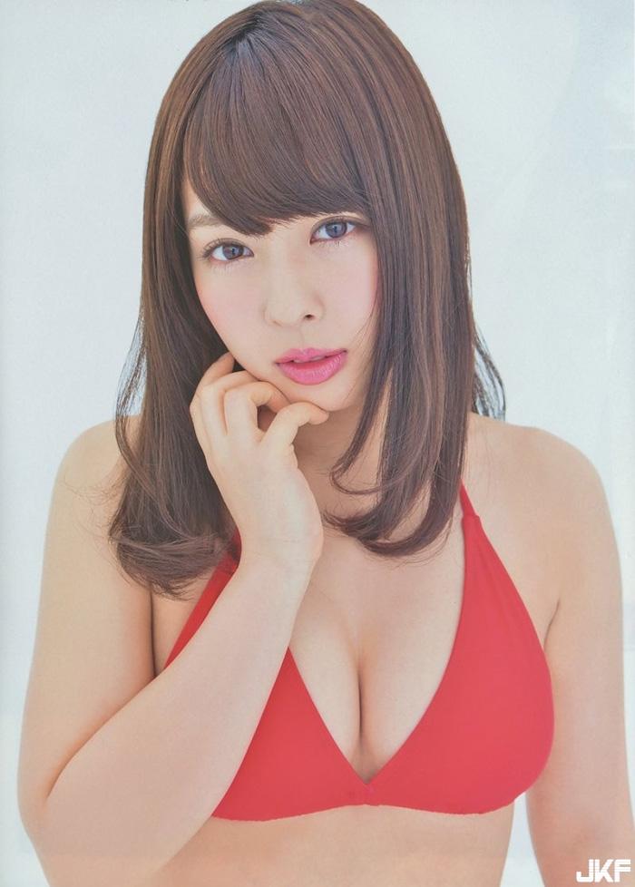 nana-yamada2_18.jpg