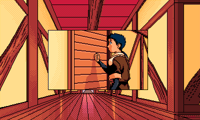 Tenchi_Muyou_OldPcGame_0300.png