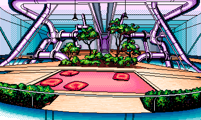 Tenchi_Muyou_OldPcGame_0303.png