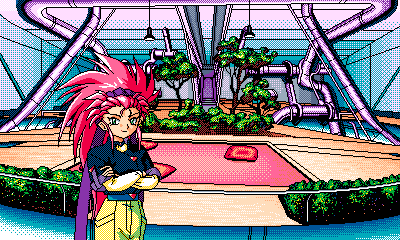 Tenchi_Muyou_OldPcGame_0304.png