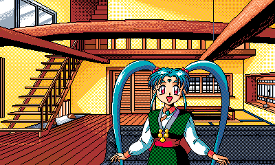 Tenchi_Muyou_OldPcGame_0311.png