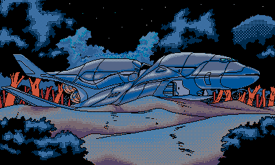 Tenchi_Muyou_OldPcGame_0314.png