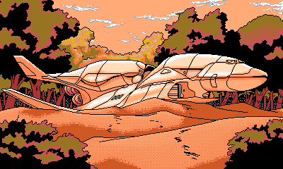 Tenchi_Muyou_OldPcGame_0313.png