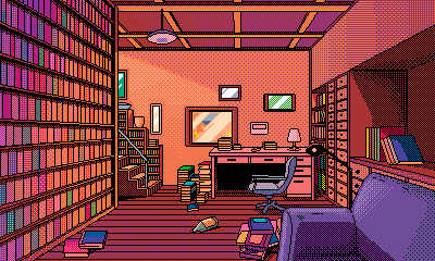 Tenchi_Muyou_OldPcGame_0312.png