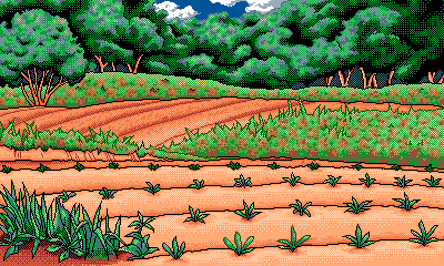 Tenchi_Muyou_OldPcGame_0315.png