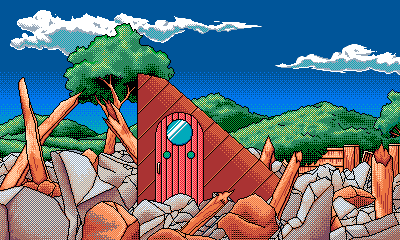 Tenchi_Muyou_OldPcGame_0322.png