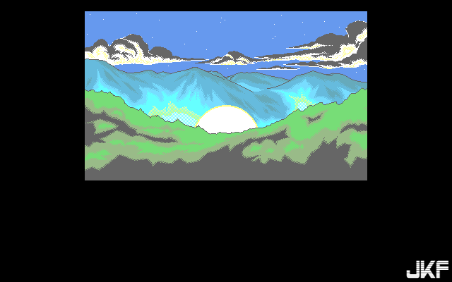 Tenchi_Muyou_OldPcGame_0329.png