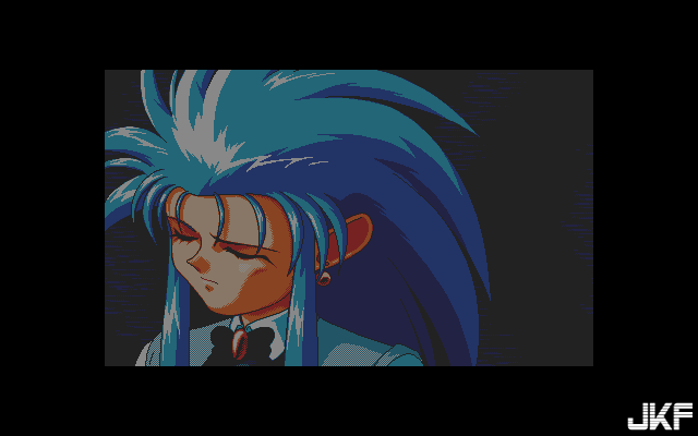 Tenchi_Muyou_OldPcGame_0359.png