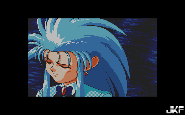 Tenchi_Muyou_OldPcGame_0360.png