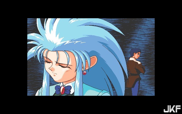 Tenchi_Muyou_OldPcGame_0362.png