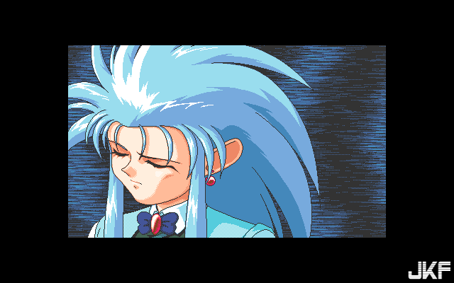 Tenchi_Muyou_OldPcGame_0361.png