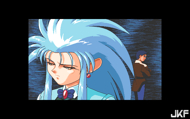 Tenchi_Muyou_OldPcGame_0363.png