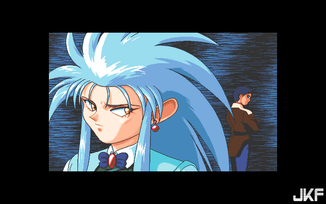 Tenchi_Muyou_OldPcGame_0365.png