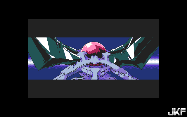 Tenchi_Muyou_OldPcGame_0399.png