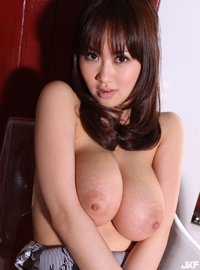 sayuki-kanno_18.jpg