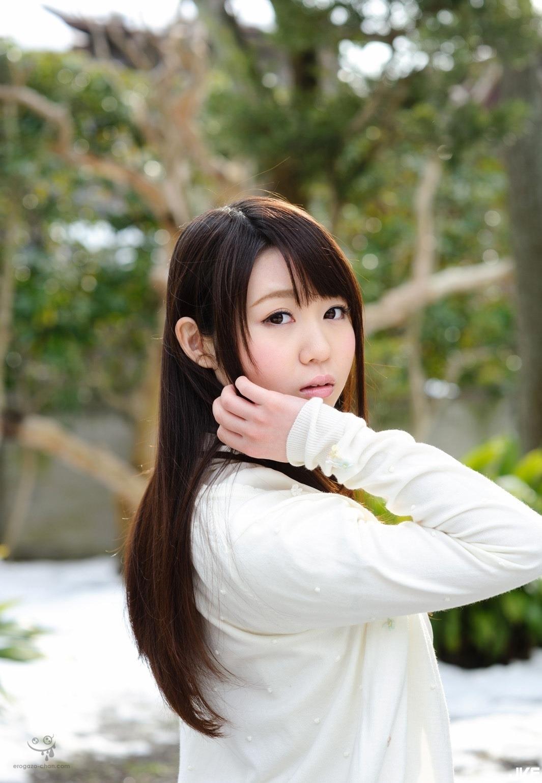 yumeno_aika_1056-003.jpg