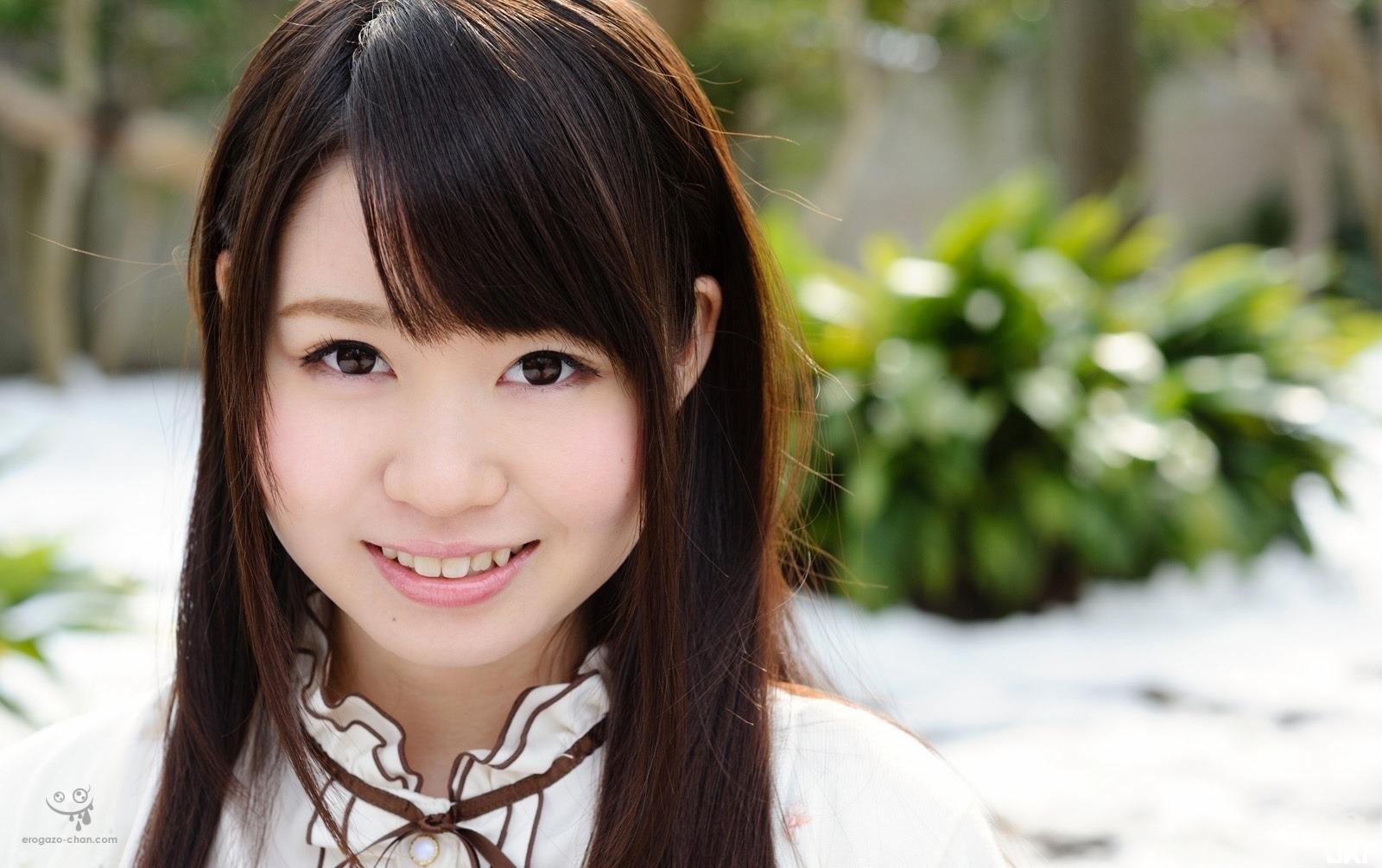 yumeno_aika_1056-002.jpg