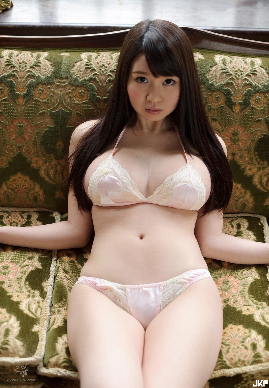 yumeno_aika_1056-019.jpg