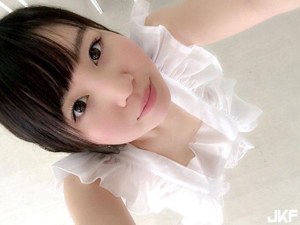 yumeno_aika_1056-170.jpg