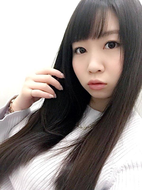 yumeno_aika_1056-171.jpg