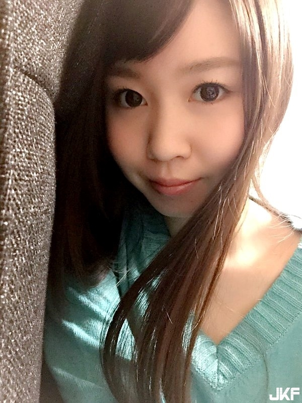 yumeno_aika_1056-176.jpg
