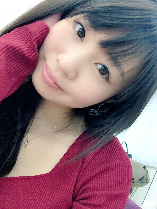 yumeno_aika_1056-186.jpg