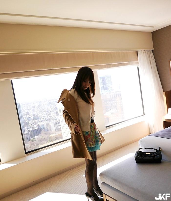 yui-misaki2_2.jpg